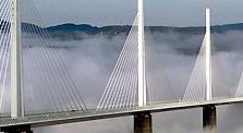 bridge1small